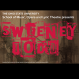 "Opera and Lyric Theatre to present ""Sweeney Todd"""