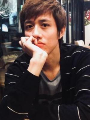 Wonseok Lee