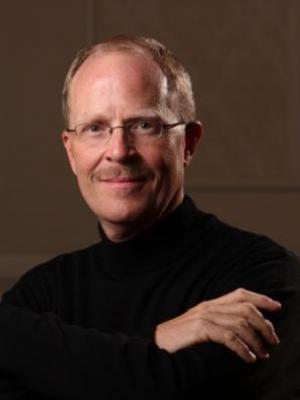 Lee D. Thompson