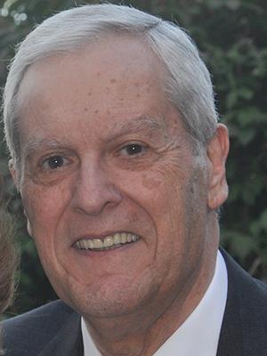 A. Peter Costanza