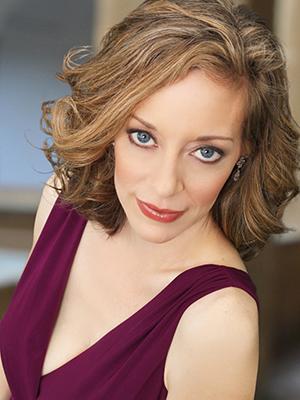 Laura Portune