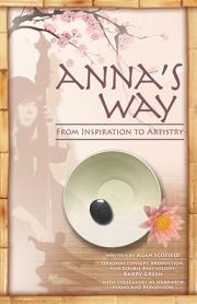 """""""Anna's Way"""""""