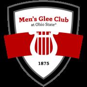 MGC crest