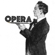 Operatic Hors d'Oeuvres