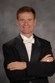 Scott A. Jones