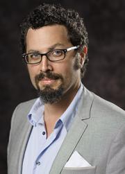 Gabriel Solis