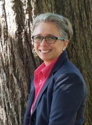 Karen Pierson