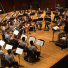 Double Reed Camp 2018