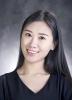 Yanyan Lin